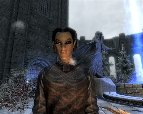 skyrim change hair size skyrim change hair size skyrim change hair size macromancy