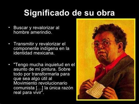 imagenes de la revolucion mexicana y su significado amor infiel frida kahlo y diego rivera