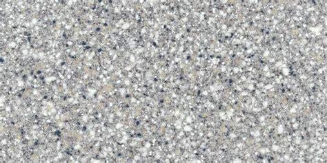 Grey Corian Gray Corian 174 Dupont Usa