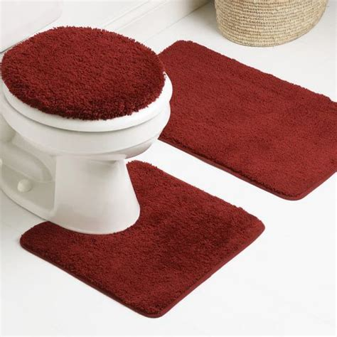 Bathroom Rug Set Bathroom Rugs Set Bathroom Rugs Pinterest