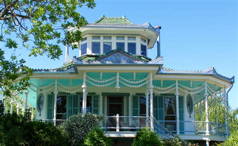 steamboat in new orleans the homes of new orleans sarah alexandra george