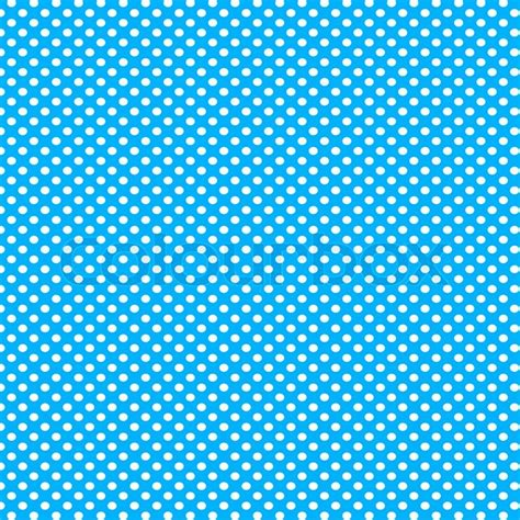 dot pattern photography turquoise background with white polka dots pattern stock