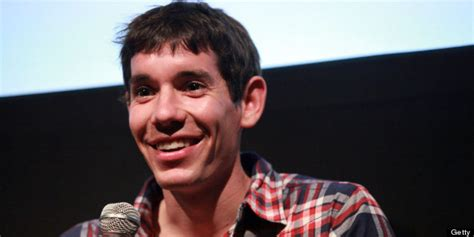 Alex Honnold Skyscraper Climbing Special To Air Live On ... France News 24 Live