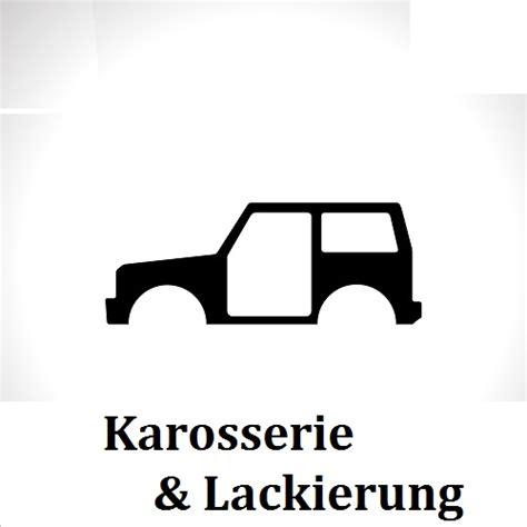 Kfz Lackierer Bremen by Freie Werkstatt Bremen Kfz Meisterbetrieb Inspektion