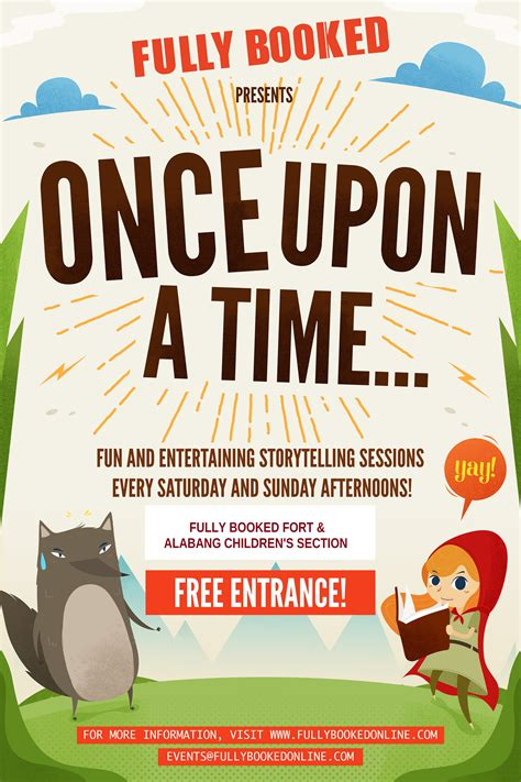 storytellers books storytelling weekends at fully booked glamma momma