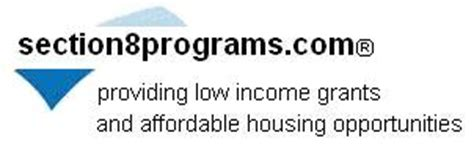 low income housing section 8 application find a section 8 application or low income housing