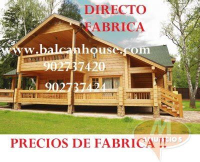 precios casas canexel casas de madera oferta en canexel monocapa fabricante
