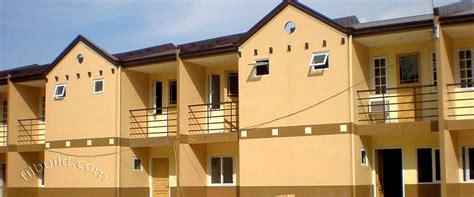 lapu lapu city cebu real estate home lot for sale at