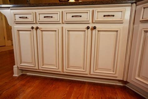 protective coating for painted kitchen cabinets 36 best images about once we refinish our kitchen cabinets
