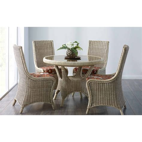 The Range Dining Room Furniture 86 Dining Room Furniture The Range Wyatt Circular Dining Table Enchanting The Range