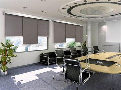 tende a pannello per ufficio tende tecniche da ufficio tende per uffici interni ed esterni