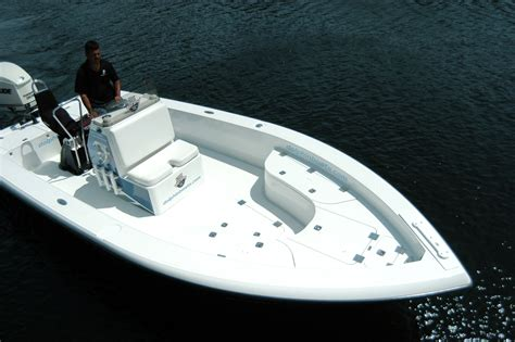 bay bulls u boat user pictures ullman dynamics world leader in