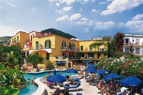 meteo ischia porto hotel royal terme ischia porto 4 stelle