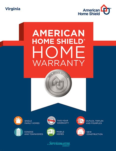 home shield home warranty 28 images protective service