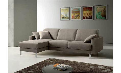 divani moderni tessuto divani moderni samoa spirit in tessuto