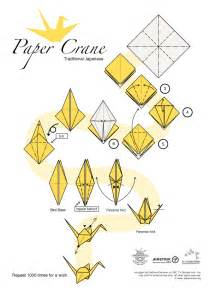 home decor with origami cranes origami paper monster blog