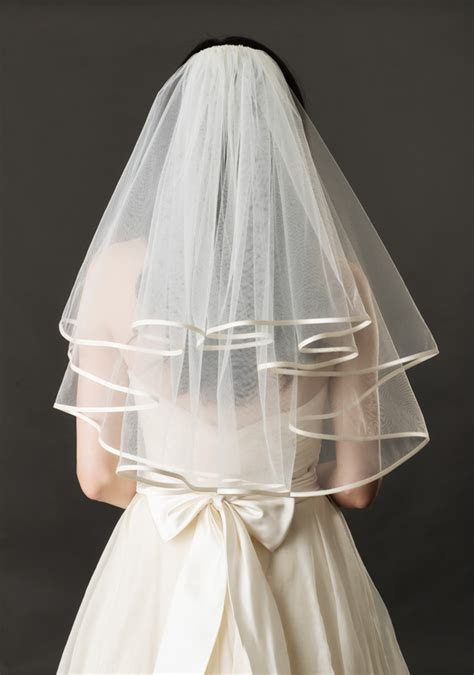 birdcage veils ireland 32 of the most beautiful wedding veils for classic brides