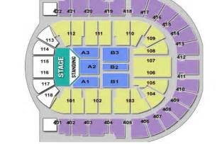 o2 arena london seating plan floor plan of o2 arena o2 arena london map