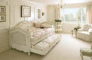 Country Chic Bedroom Ideas shabby chic bedroom ideas for a vintage romantic bedroom look