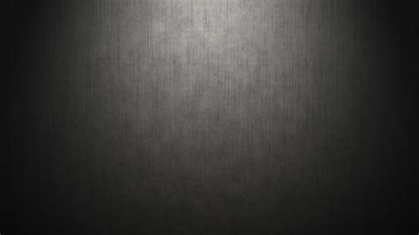 pattern grey wallpaper 1366x768 gray pattern desktop pc and mac wallpaper
