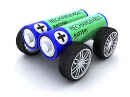Electric Car Motor Tax Tax Credits For Qualified In Alternative Vehicles