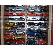 Mercedes Collection  World Of Toys &amp Diecast Model