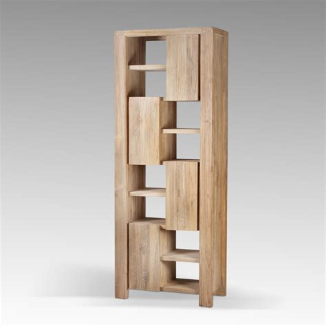 bookshelf mini marco yourfurniture sg