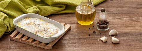 salsa con panna da cucina petto di pollo con salsa alla panna secondo piatto goloso