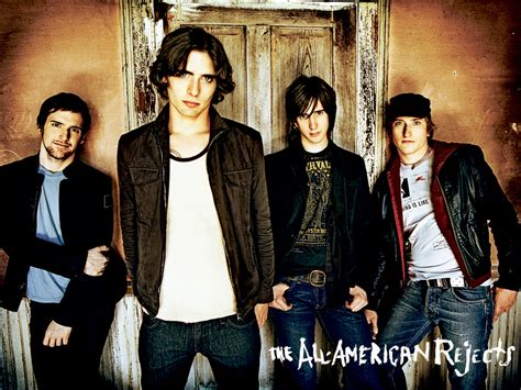 all american the all american rejects the all american rejects wallpaper 161297 fanpop