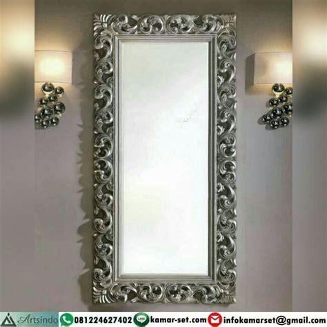 Frame Pigura Tv frame pigura kaca klasik mewah ai 330 arts indo