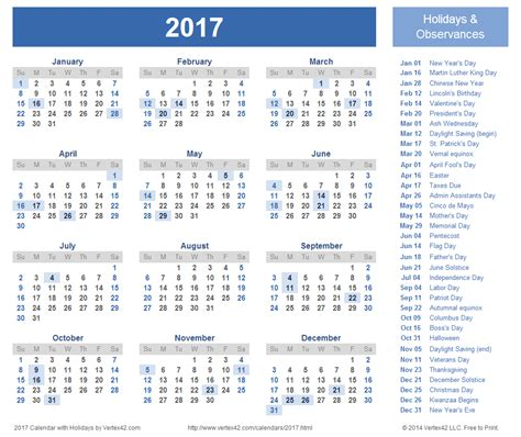 Calendar Printable 2017 Canada October 2017 Calendar With Holidays Canada Yearly