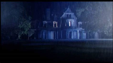 the old dark house gothic melodrama research group