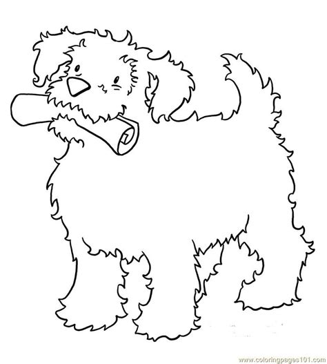 printable pictures of mammals az coloring pages