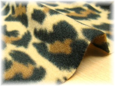 leopard pattern yarn cottonplaza rakuten global market yarns fleece