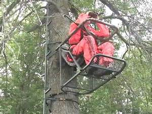 guide gear 174 comfort tree stand 187 sportsman s guide