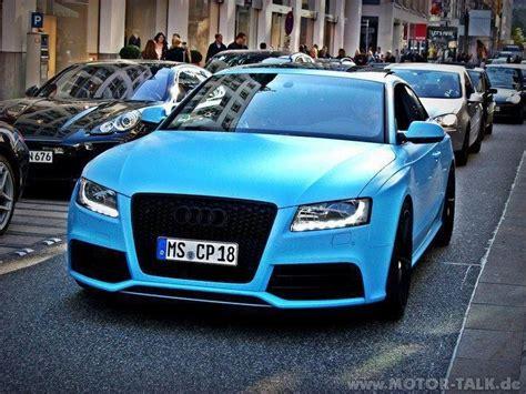 Bmw 1er Welcher Motor by Welcher Lack Passt Zum Cabrio Mit Blauen Verdeck Bmw