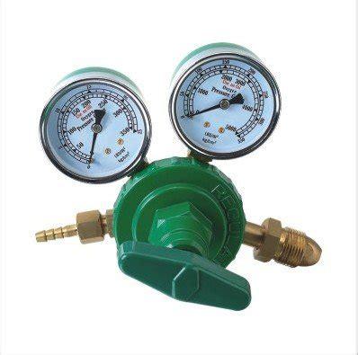 Regulator Oxygen Yamoto yamato oxygen regulator or 70 id 5413507 product details