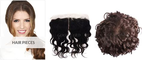 hair pieces for how to choose hair pieces for women goodyardhair