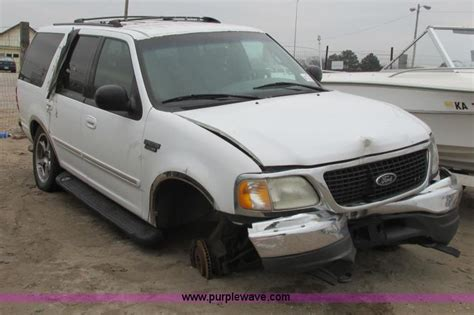 ford excursion fuel capacity 2000 ford excursion tow capacity