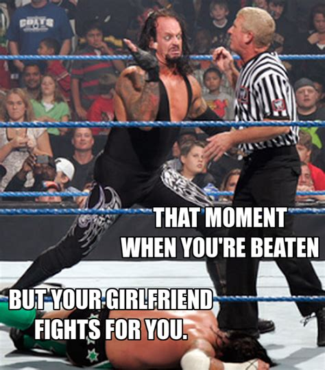 Wwe Memes Funny - wwe memes 2015 image memes at relatably com