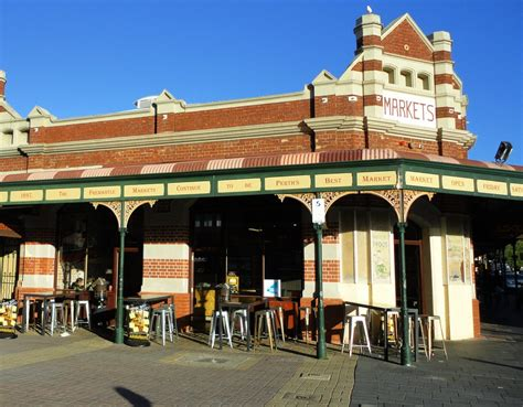 20 top christmas gift ideas from fremantle markets perth