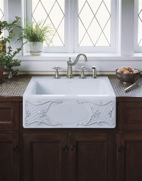 Swanstone Granite Kitchen Sink Swanstone Bar Sinks Sinks Wholesale Kitchen Sinks Swanstone Quartz Composite Sinks With