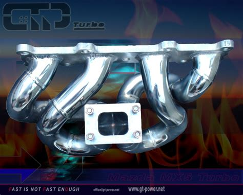 Hp Zu Mx5 Lazada gtp gt1 mx 5 turbo f 228 cherkr 252 mmer mazda mx5 turbo kit conversion 1 6 1 8 1 9