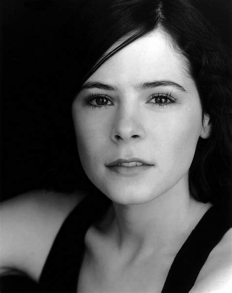 The Ghost Squad | The Elaine Cassidy Site