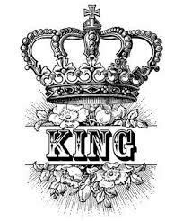 king crown tatto tattoos pinterest kings crown