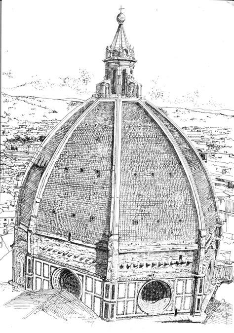 cupola di santa fiore descrizione provincia di firenze comunicati