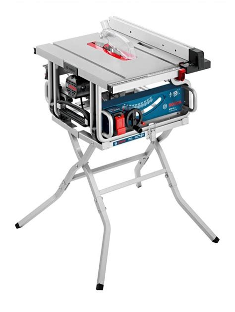 bosch bench saw bosch 1800w 10 quot bench table s end 6 25 2017 3 15 pm myt