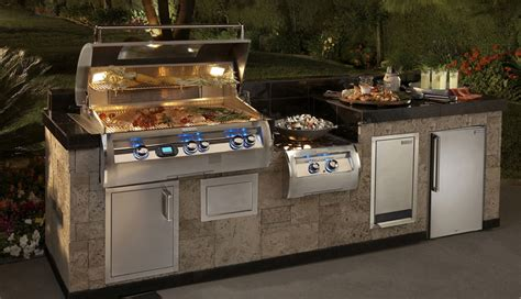 kitchen island grill outdoor grill islands outdoor kitchens cleveland ohio