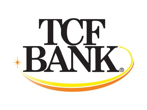 Tcf Bank Banking Financial Questions Answers