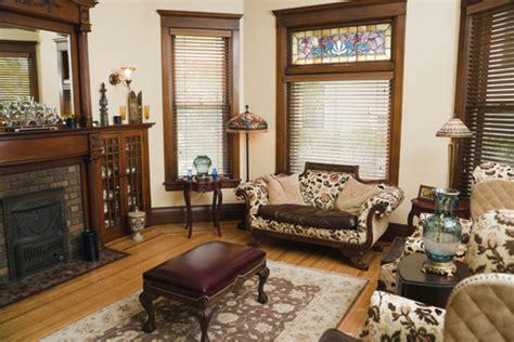interior design styles test interior design styles test office 1
